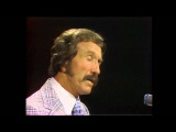 Green, Green, Grass of Home - Marty Robbins