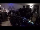 Мастер-класс от DJ CHELL часть4 - WHOS SCRATCHING Saint-P/Stay Play /05.02.2017