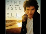 Gino Vannelli - Venus Envy (From