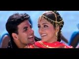 Jise Hasna Rona Hai | Sonu Nigam, Alka yagnik, Udit Narayan, Sarika Kapoor & Sunidhi Chauhan | 1080p