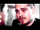 Очень красивый клип Сарп и Мелек из сериала Внутри