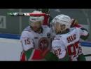 2017 Gagarin Cup, Ak Bars 2 Salavat Yulaev 1 (Series 3-1)