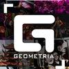 Geometria.ru | Москва