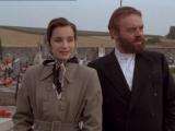 The Tenth Man (1988) - Anthony Hopkins Kristin Scott Thomas Derek Jacobi Cyril Cusack Jack Gold