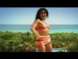 Miranda  Vamos A La Playa (1999)
