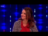 Insert Name Here 2x06 - Lucy Porter, Chris Addison, Al Porter, Kate Williams