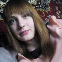 Ольга Епатко