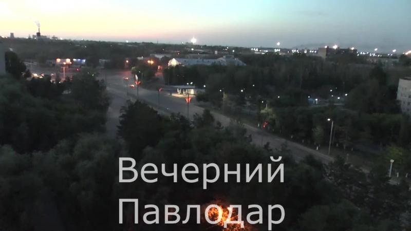 КГКП Красноармейский аграрно технический колледж Гаманков Никита Витальевич