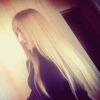 Анкета Юлия Машнина