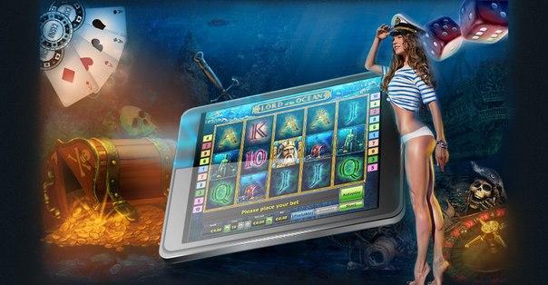 Sushi bar описание игрового автомата