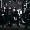 Crossfaith -OFFICIAL GROUP-