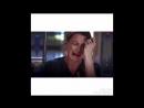 Grey's Anatomy|vine