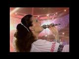Во имя мира и любви  Надежда Чепрага (Песня 84) 1984 год