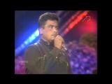 Не рубите, мужики - Группа  Любэ Николай Расторгуев (Песня 90) 1990 год
