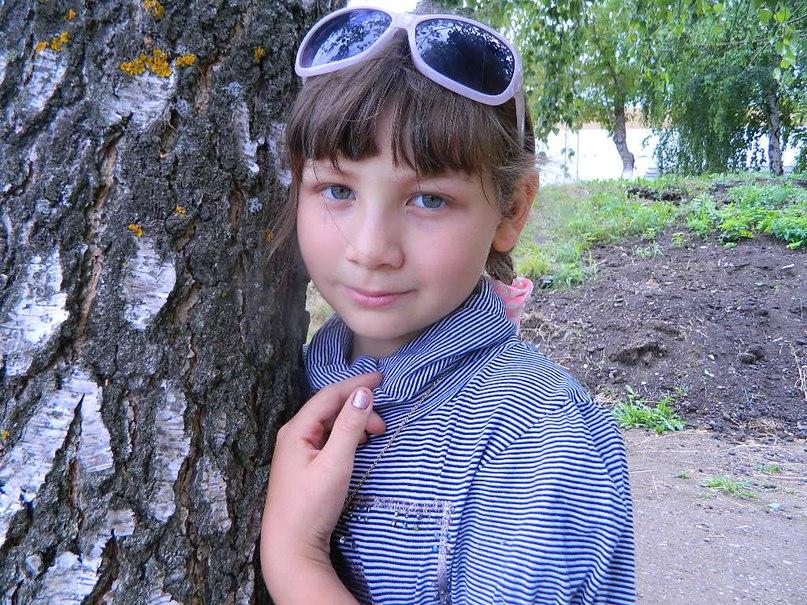 Знакомства для татар ляйсан нурутдинова