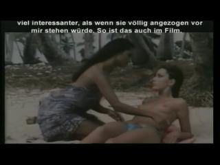 Порно холокост porno holocaust джо д амато joe d amato онлайн