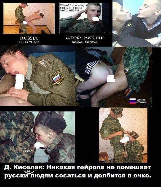 К украинскому политзаключенному в российской тюрьма Кольченко не допускают консула, - Афанасьев - Цензор.НЕТ 2728