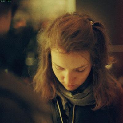 Маша Falileeva