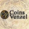 Монеты Нумизматика Coins venzel