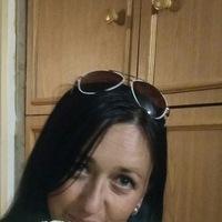 Дарья Базанова