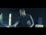 VIDEO DJ Feel, Vadim Spark Chris Jones - So Lonely (promodj.com)