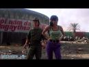 Цельнометаллическая оболочка - Сцена 8_8 Мегалофобия вьетнамких шлюх (1987) QFHD
