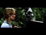 Убить Билла 2 - Дерево должно боятся твоей руки. Пэй Мэй