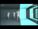 Freemasons feat Sophie Ellis-Bextor - Heartbreak (Make Me A Dancer) Music Video