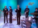 Herman`s Hermits - There`s a Kind of Hush (1967)