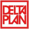 delta plan official