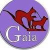 Gaia Animals Kiev