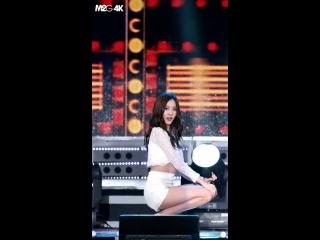 Sexy Asian Korean Girl Dance - BESTie - Thank U Very Much - Haeryung_[азиатки, порно, эротика, asian
