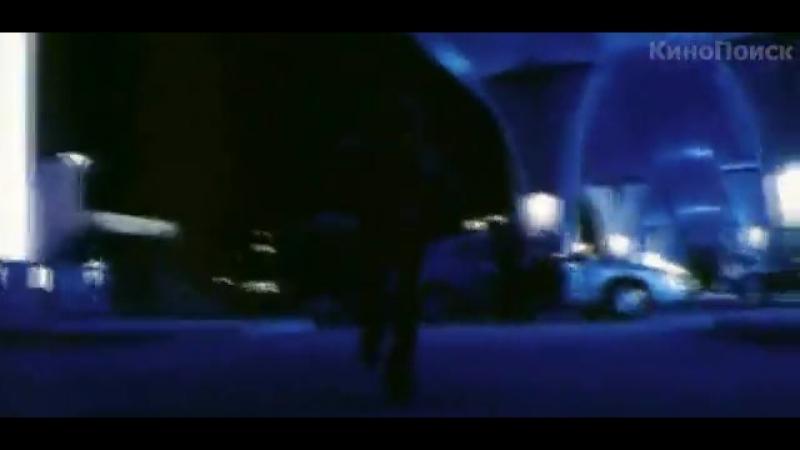 Полиция Майами: Отдел нравов (2006) - Трейлер