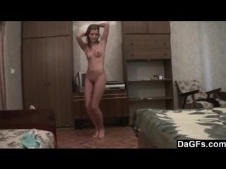 Скачать домашнее порно фильмы стриптиз фото 447-848