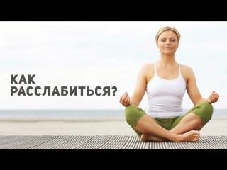 Евдокименко Артроз Избавляемся от боли в суставах
