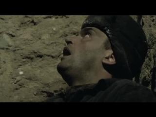 Последний Бой Майора Пугачева - 2 Серия