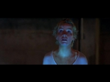 Глубокое Синее Море (Deep blue sea) (2000) (США и Австралия)