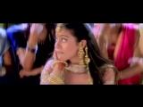 ♫Всё в жизни бывает /♫Kuch Kuch Hota Hai - Saajanji Ghar Aaye *blu ray 1080p* (James Jeff Zanuck)