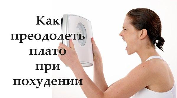 http://cs636630.vk.me/v636630462/14b74/wu9CFy9k5tU.jpg
