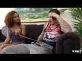 Nami Dahlia Wankz,HD 720,sex,big ass,tit,anal,анал,порно,секс,porno,young,blowjob,минет,creampie,amateur,hardcore,interracial