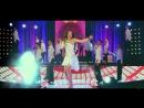 LIDUSHIK---LA-LA-LA---Official-Music-Video-2014--