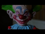Killer.Klowns.from.Outer.Space.1988.dvdrip_1.46_teko