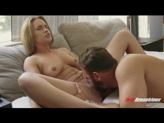 1 April Brookes - Sex With My Younger Sister