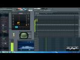 FL STUDIO -- DJ UDAR