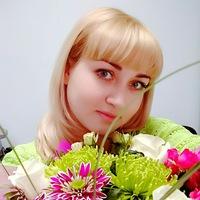 Юлиана Пилипенко