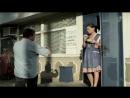 Степные дети (2012) 3-4 серия из 4 [Страх и Трепет]
