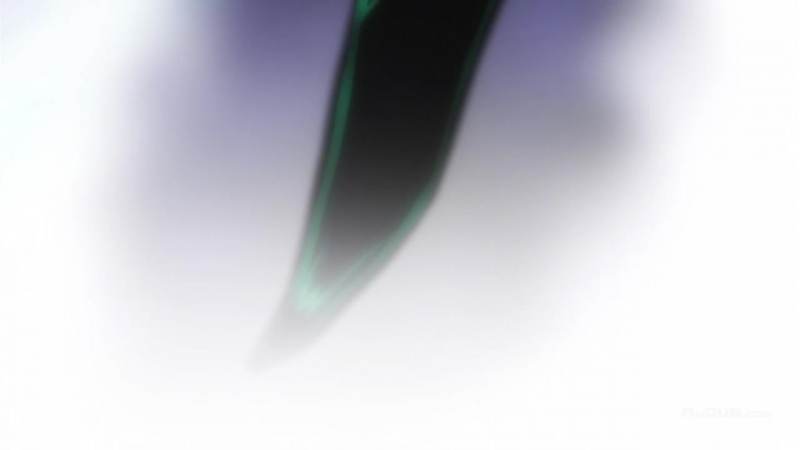 [AniDub] BlazBlue: Alter Memory | Лазурный гримуар [12] [JAM, Ancord, Nika Lenina]