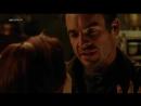 Детектив Дрезден: Секретные материалы 1 сезон 3 серия