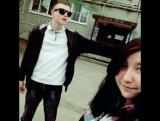 я и мой брат