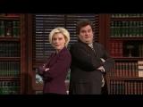 Aziz Ansari(Азиз Ансари)_Attorney Ad(Реклама юридических услуг)_ SNL